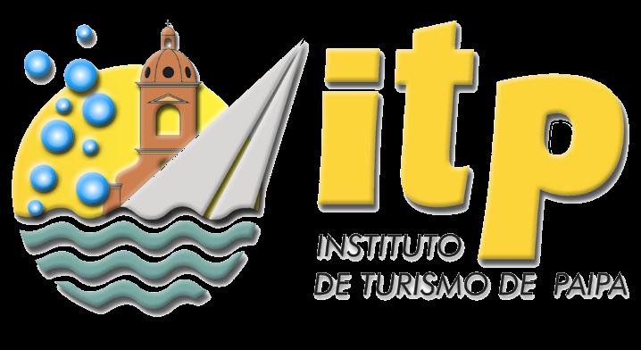 Instituto de Turismo de Paipa
